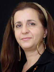 Maria Ignez