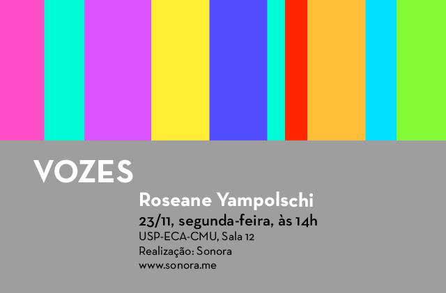 Vozes-RoseaneYampolschi-Flyer