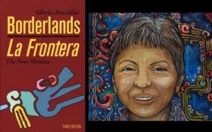 Gloria-Anzaldua-Borderlands-horizontal-640x398