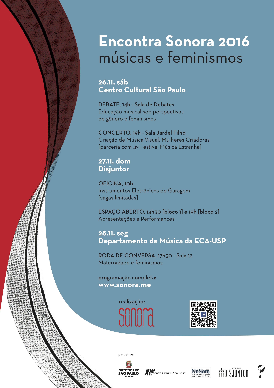 cartaz_encontra_sonora_2016