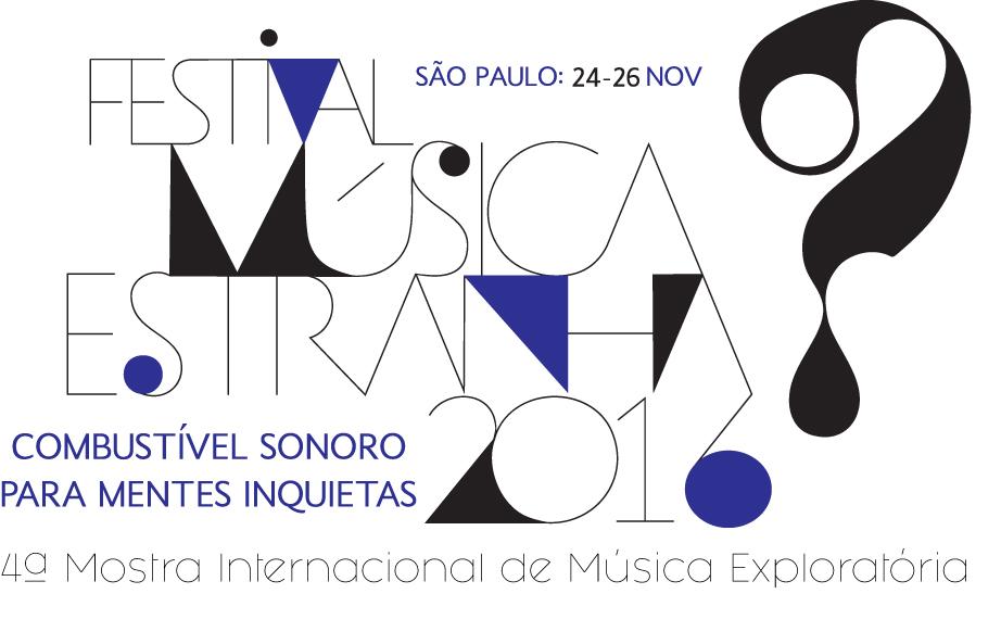 logo_festival_me_subtitulo_2016
