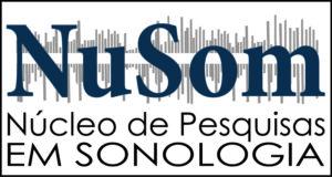 logo_nusom_maior